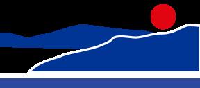Pepin Marina Bluff Icon